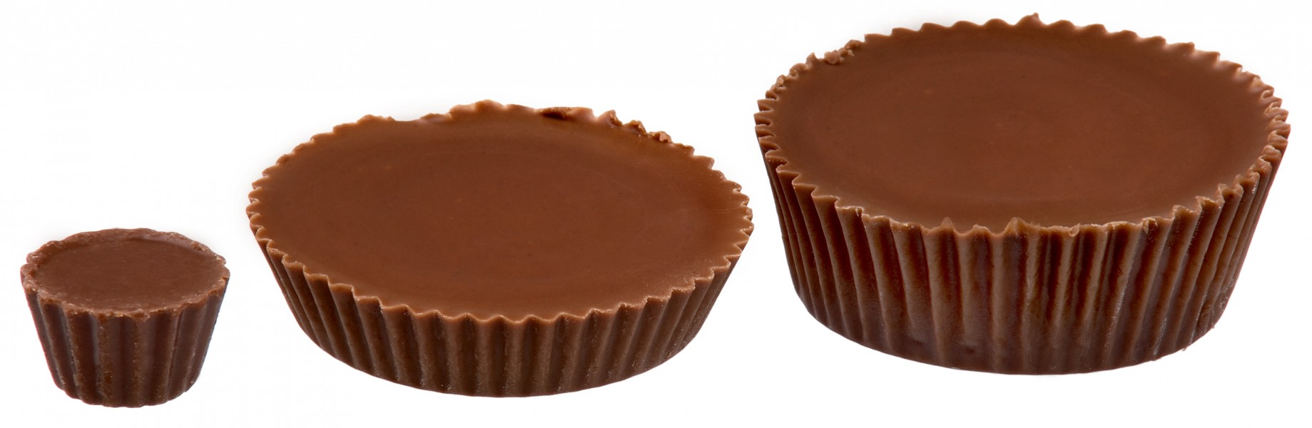 Reeses-PB-Cups-Size-Trio