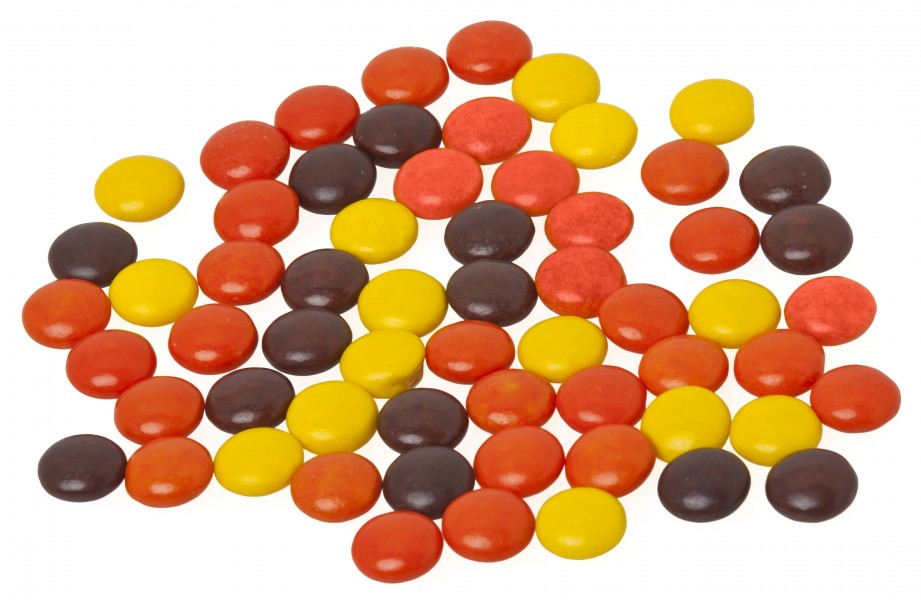 Reeses-pieces-loose