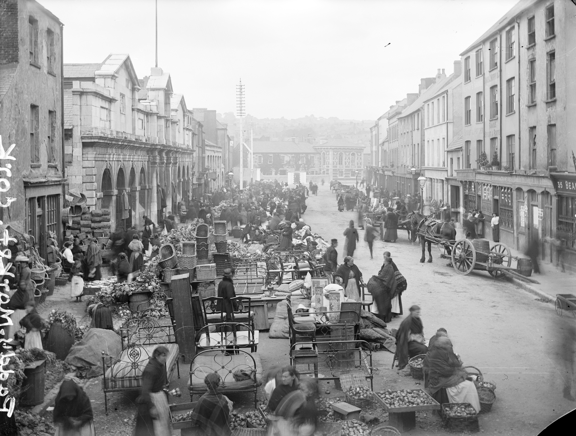 Paddys Market, Cork City (7779999450)