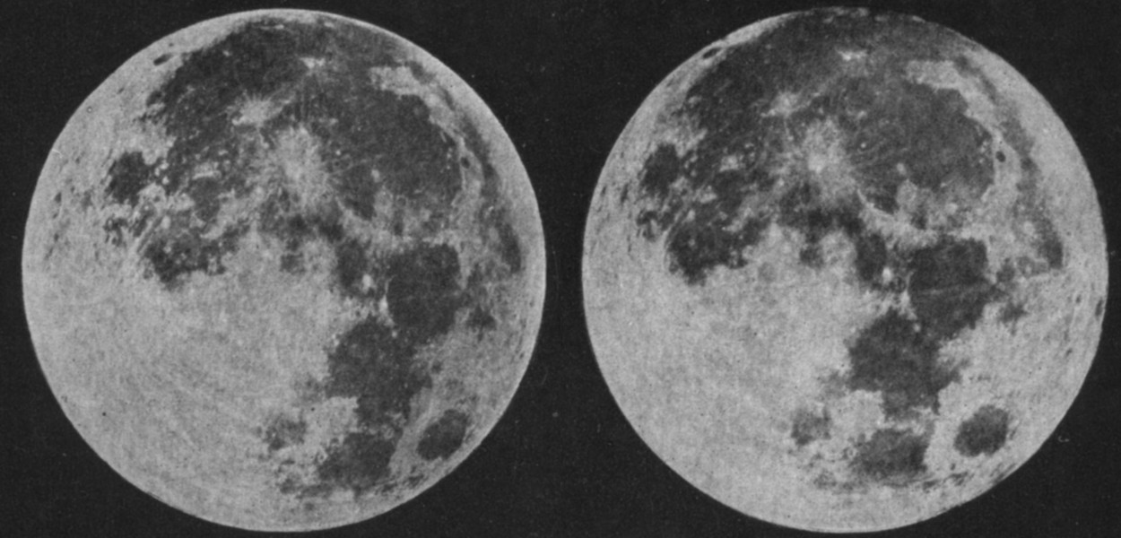 Moonstereo1897p