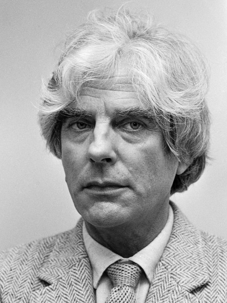 Herman Gordijn (1982)