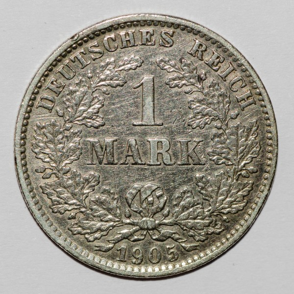 1-Mark-1905-Front
