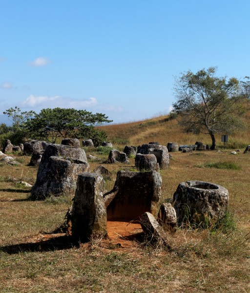 20171115 Plain of Jars Laos 2558 DxO