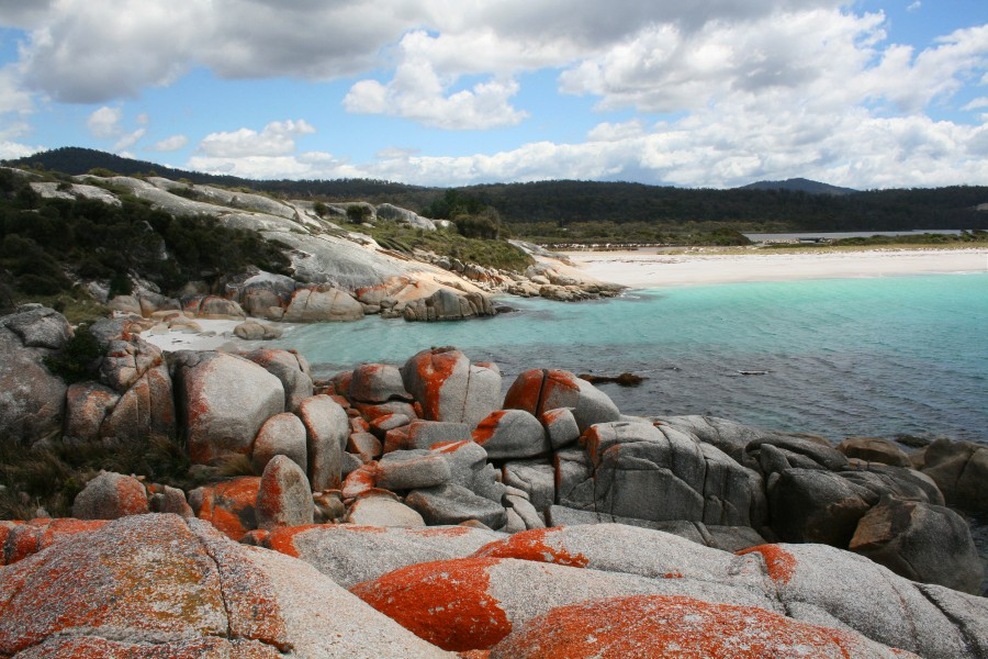 Bay of Fires-Tasmania04