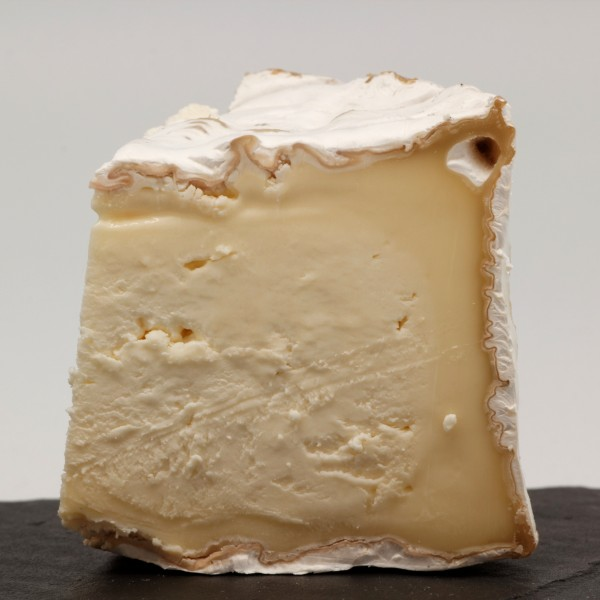 Chaource (fromage) 09