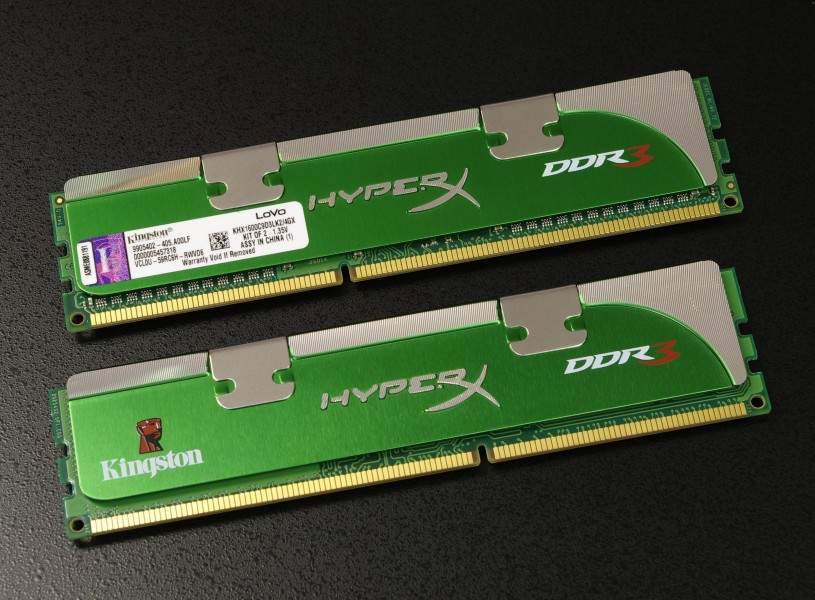 DIMM DDR3 1600 low voltage IMGP6410 wp