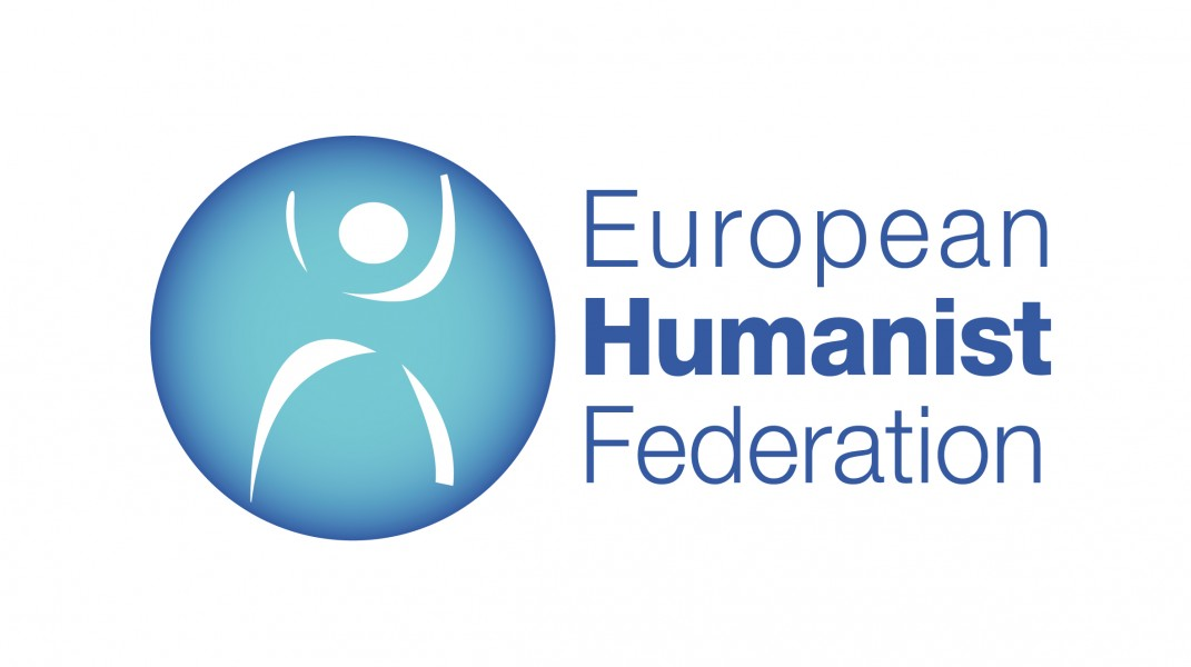 EuropeanHumanistFederation