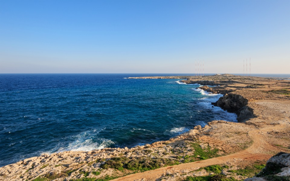 FamagustaDistrict 01-2017 img08 Cape Greco