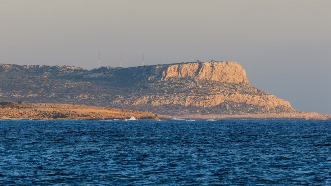 FamagustaDistrict 01-2017 img10 Cape Greco