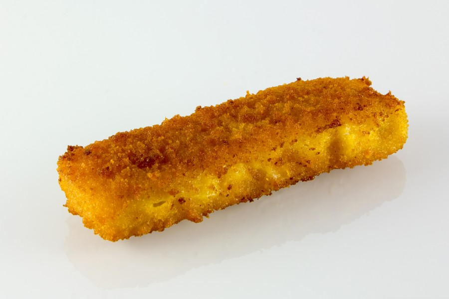 Fishfinger classic fried 1