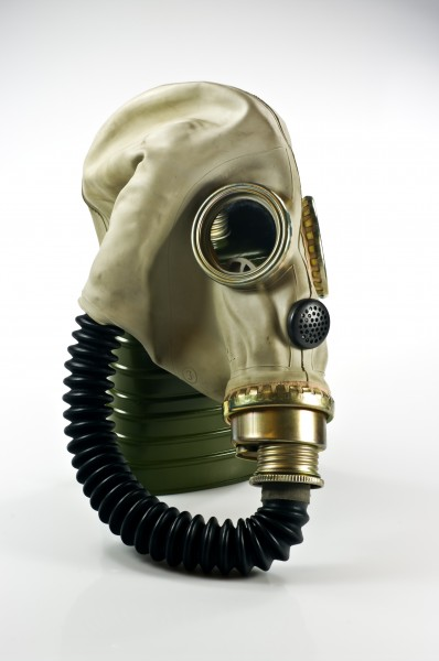 Gas mask MUA IMGP0157