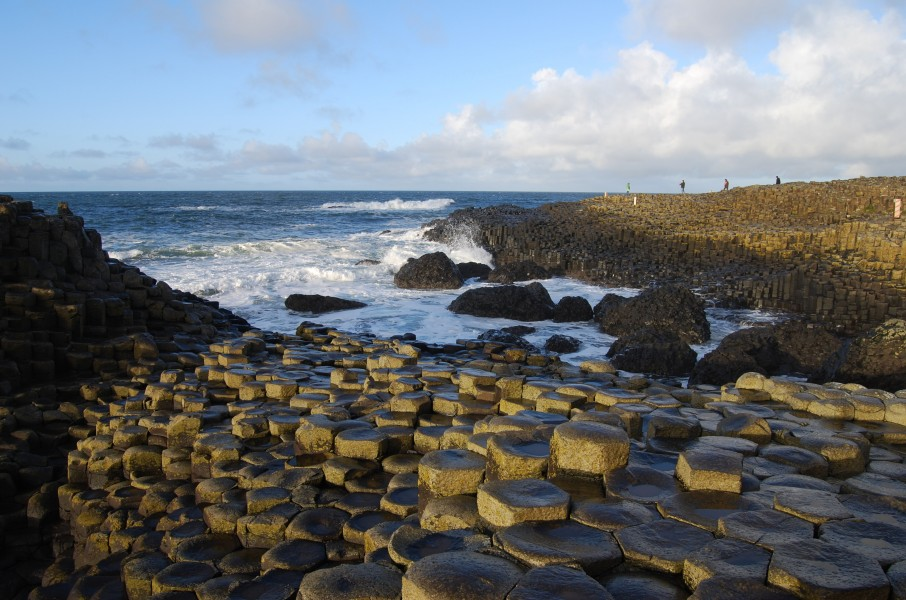 Giant's Causeway (14)