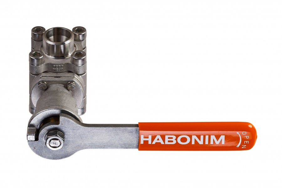 Habonim Spring-Return-Valve-Handle-01