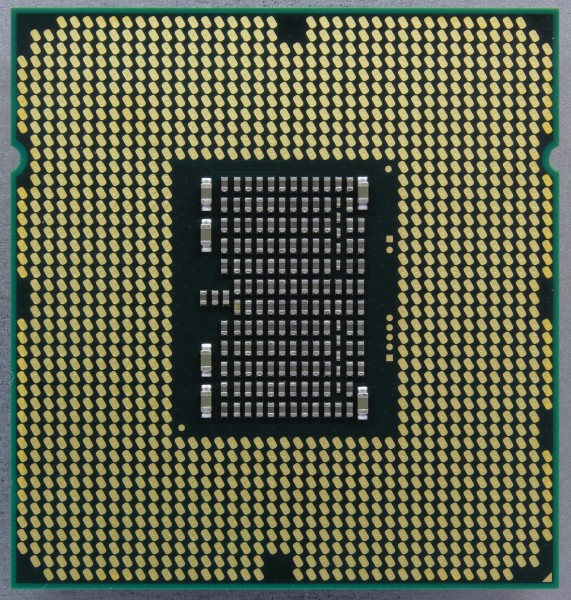 Intel extreme core i7 990x socket lga1366 bottom view imgp1394 smial wp