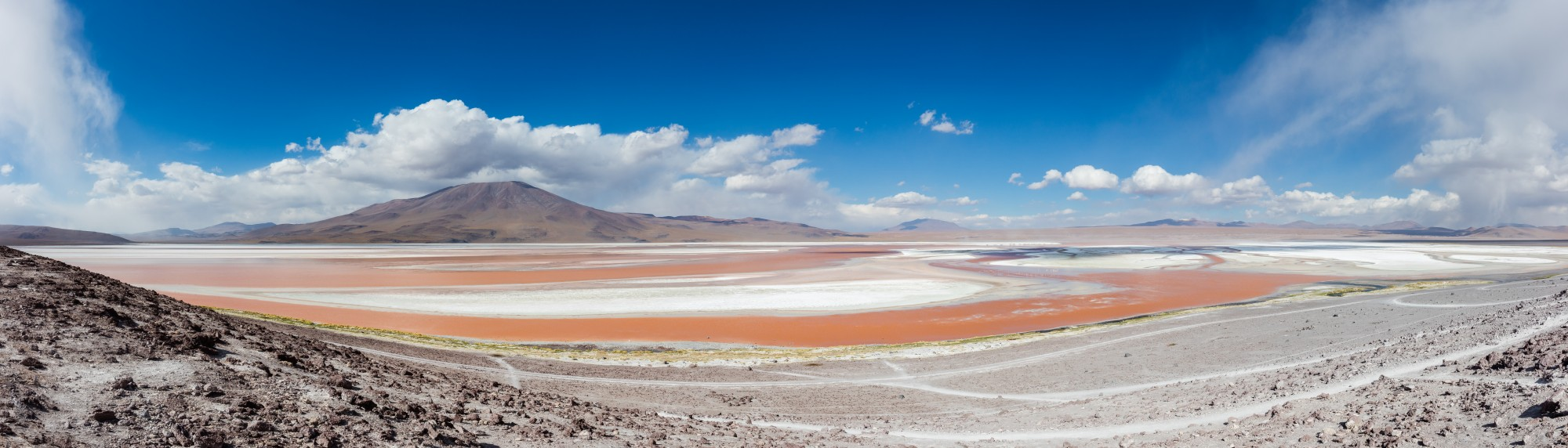 Laguna Colorada, Bolivia, 2016-02-02, DD 71-73 PAN