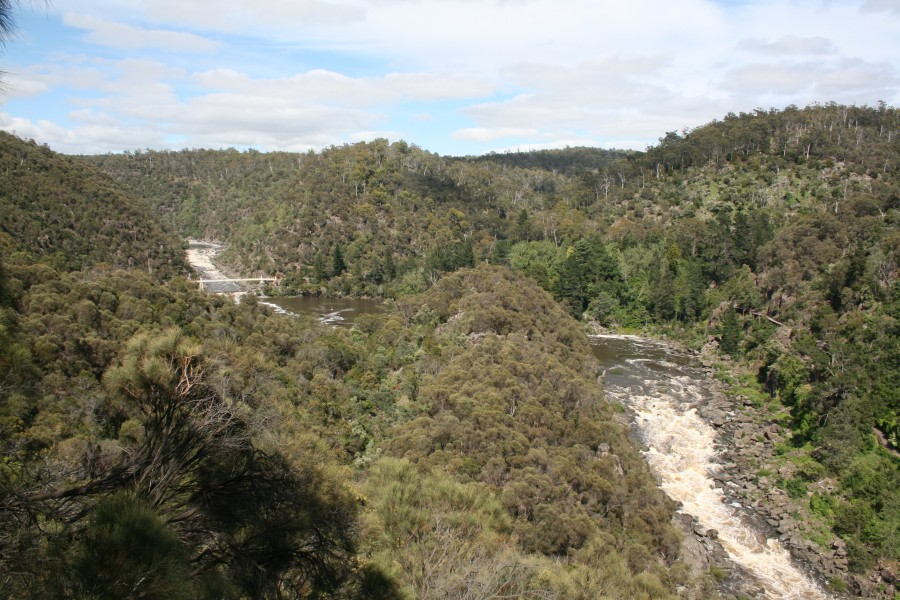 Launceston-Tasmania-Australia06
