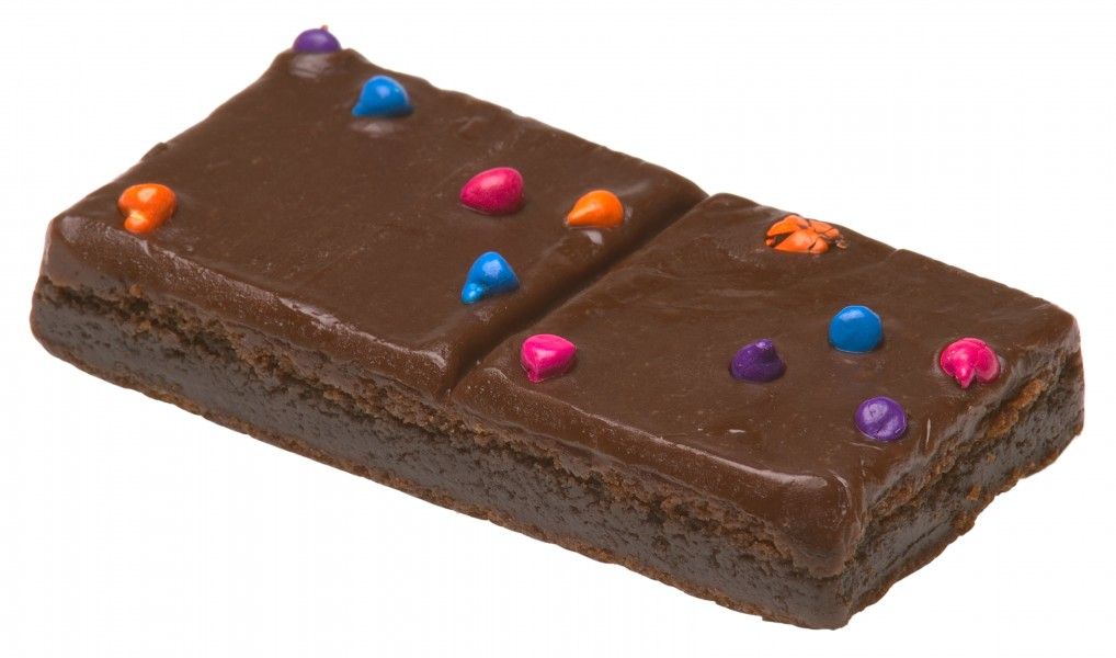 LD-Cosmic-Brownie