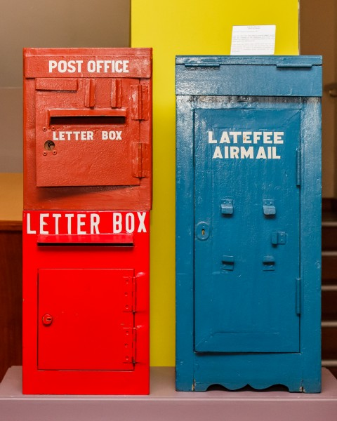 Mauritius Historical-Letter-boxes-01