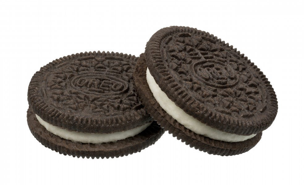 Nabisco-Double-Stuf-Oreos