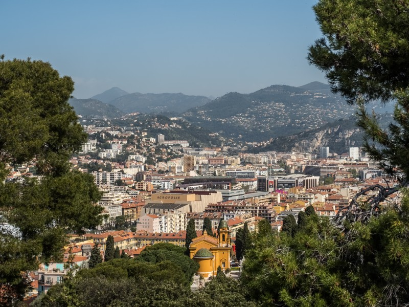 Nizza-overview-4070945PS