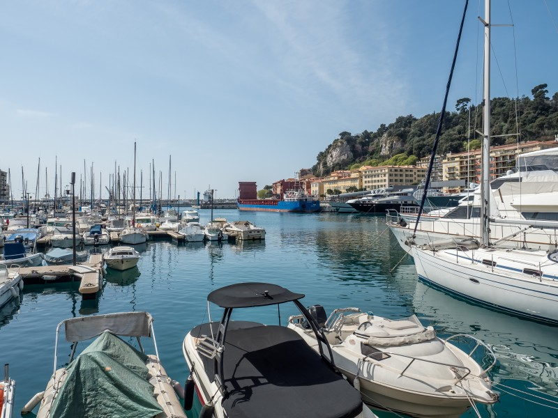 Nizza-port-4070967