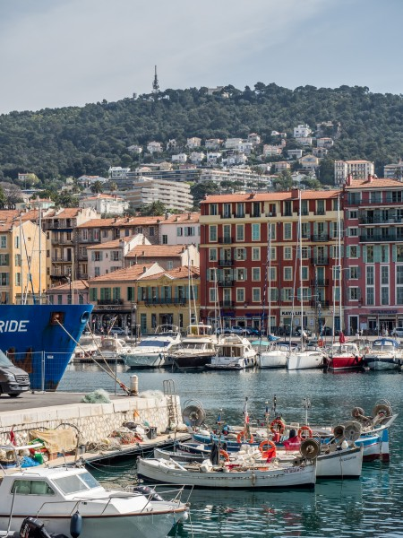 Nizza-yachts-harbour-4070956