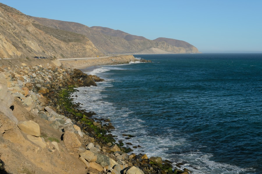 Point Mugu September 2013 002