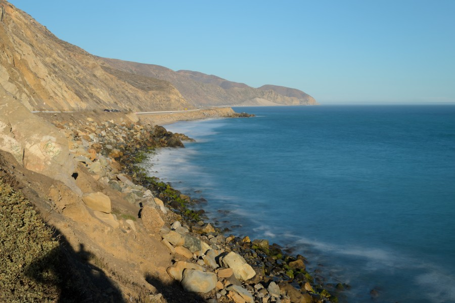 Point Mugu September 2013 004