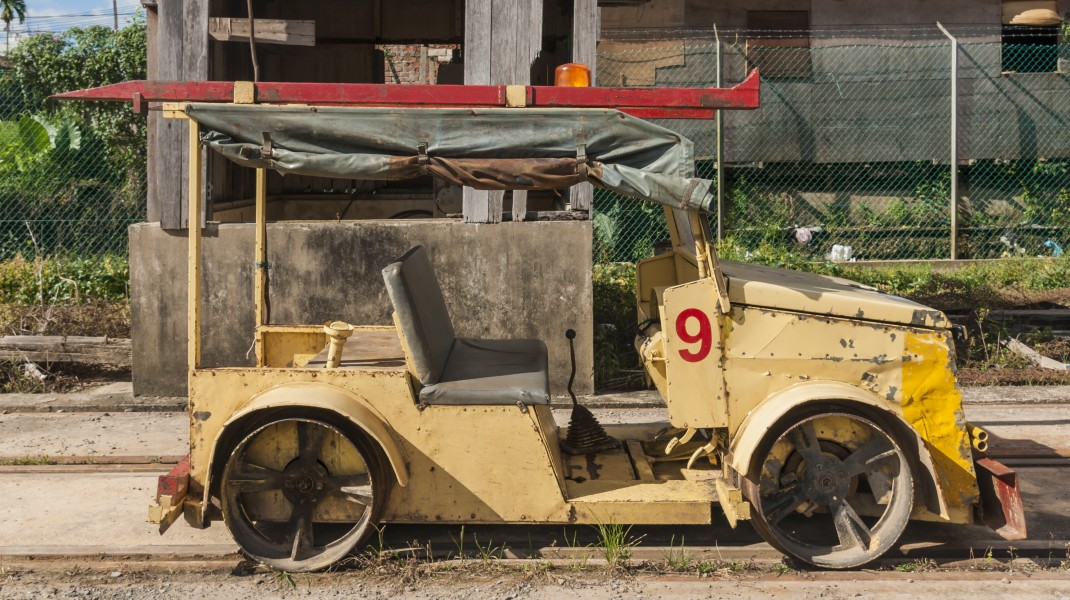 SabahStateRailway-SpecialCars-Railjeep9-04
