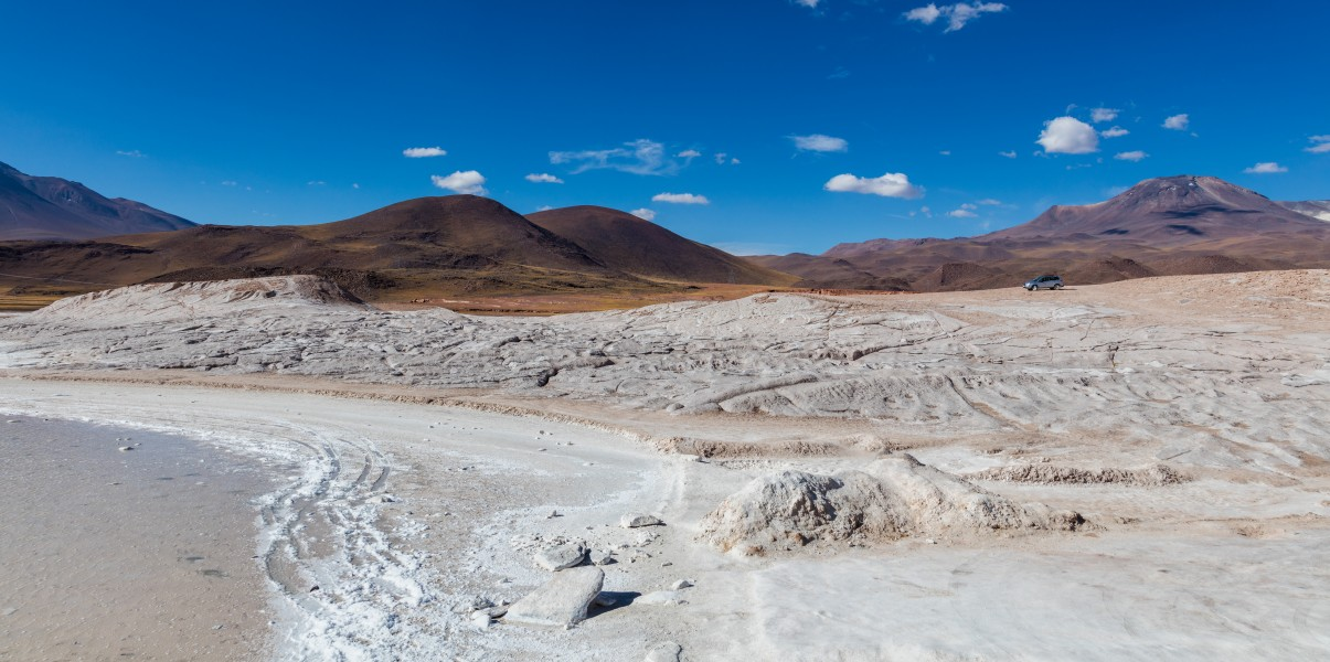 Salar de Aguas Calientes, Chile, 2016-02-08, DD 74