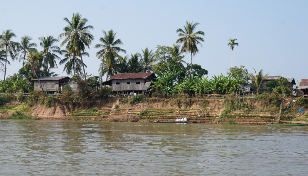 Si Pan Don-Laos (3)