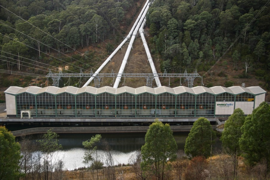 SnowyHydro-Murray-1