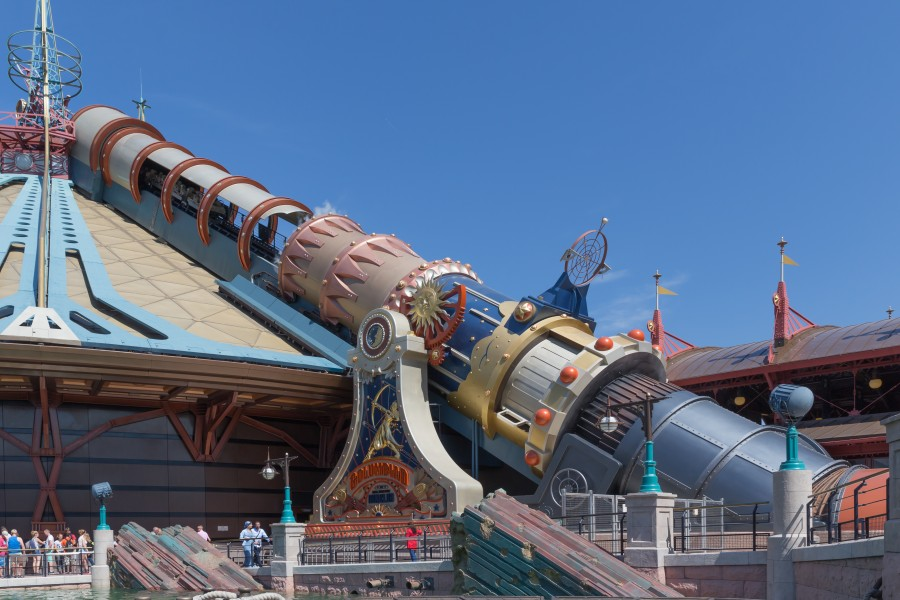 Space Mountain - 20150803 11h35 (10765)