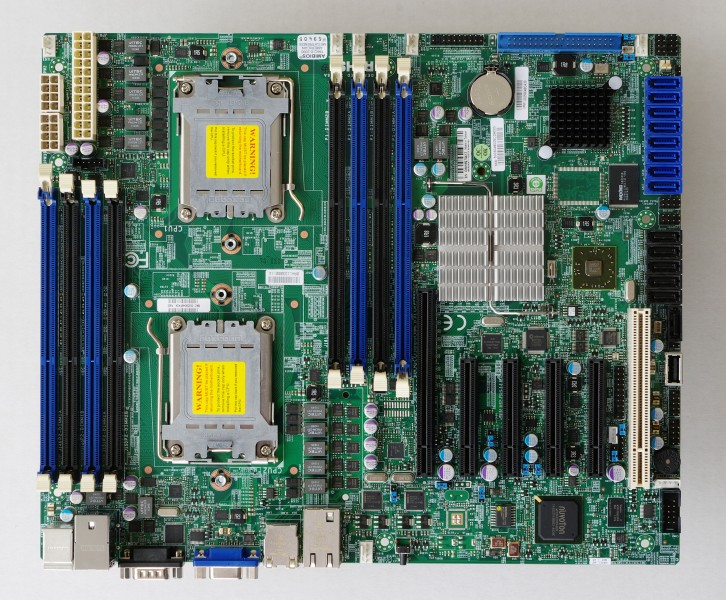 Supermicro dual opteron server board IMGP7335 wp