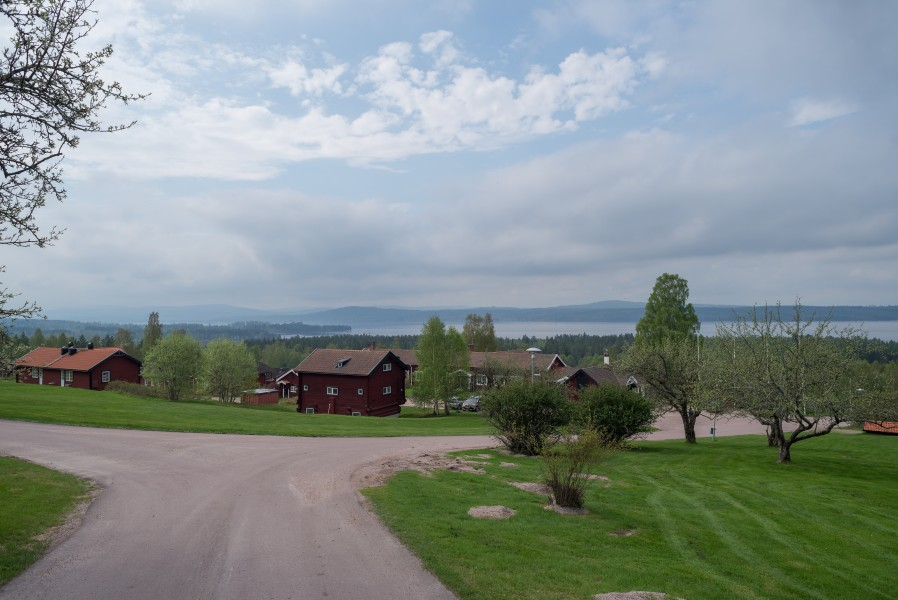 Tällberg May 2018 05