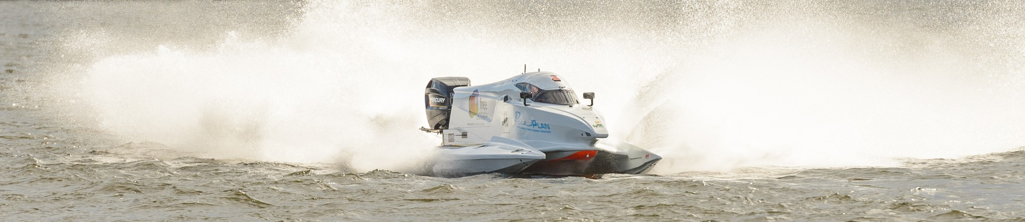 UIM F2 World Powerboat Championship in Stockholm June 2013 02
