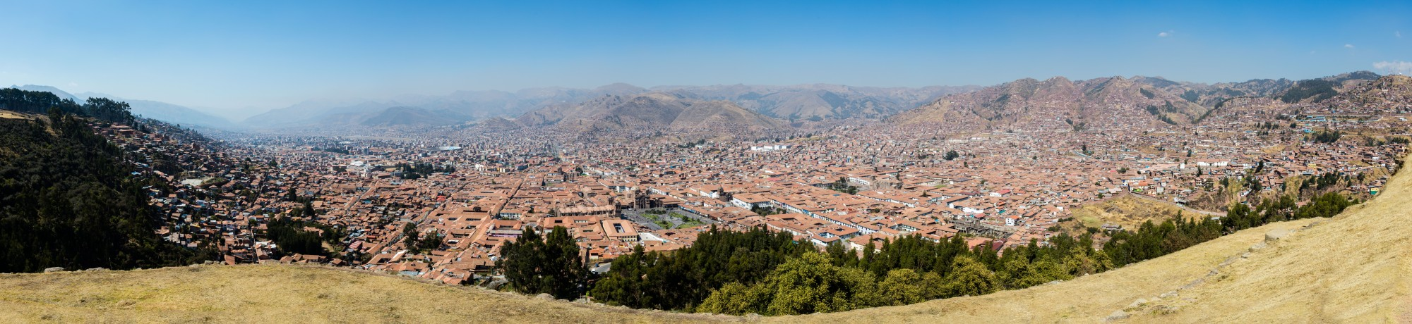 Vista de Cusco, Perú, 2015-07-31, DD 06-10 PAN