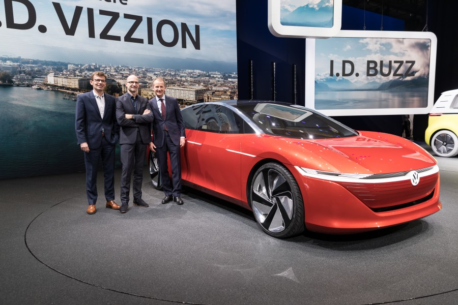 Volkswagen Press Conference, Le Grand-Saconnex (1X7A9947)