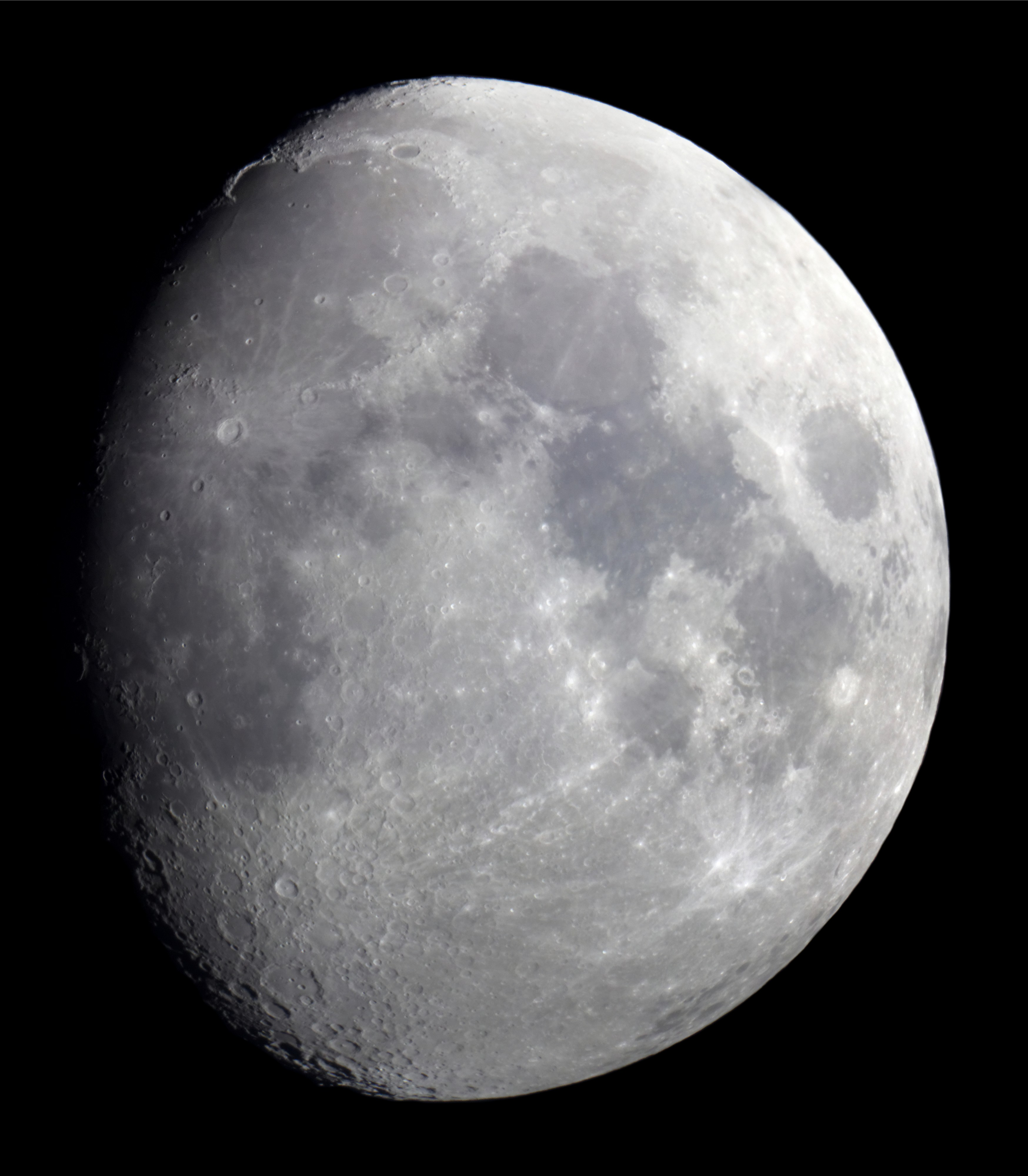 2012-10-25 20-41-01-waxing-gibbous-moon