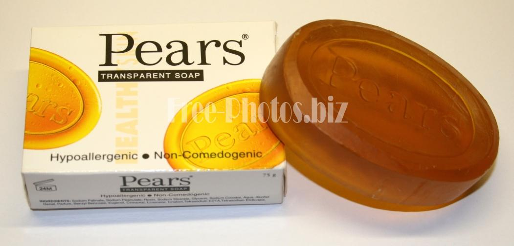 Pears-Soap-barbox