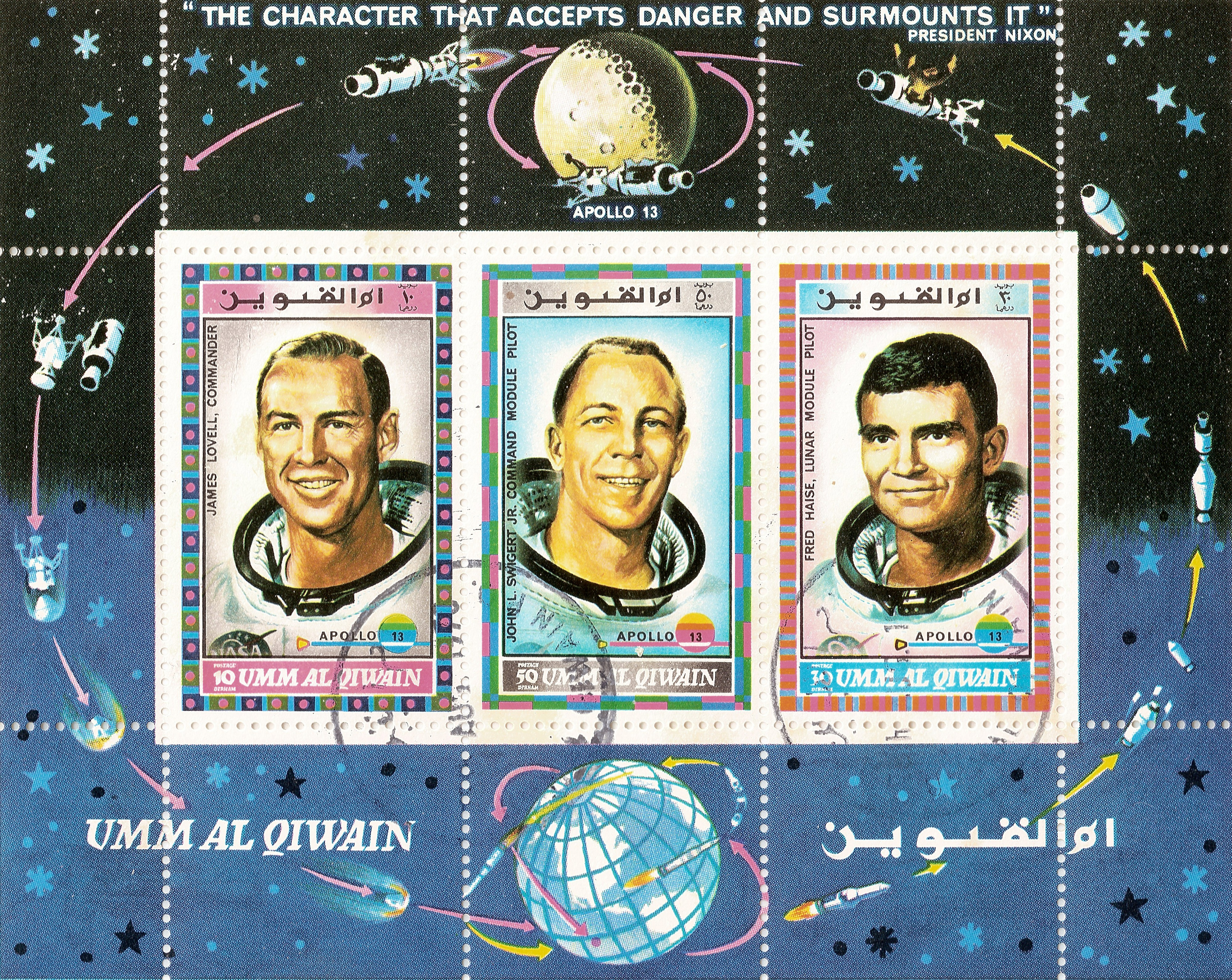 Apollo13-stamp