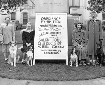 Salem Lions Club Dog Show (6468809333)