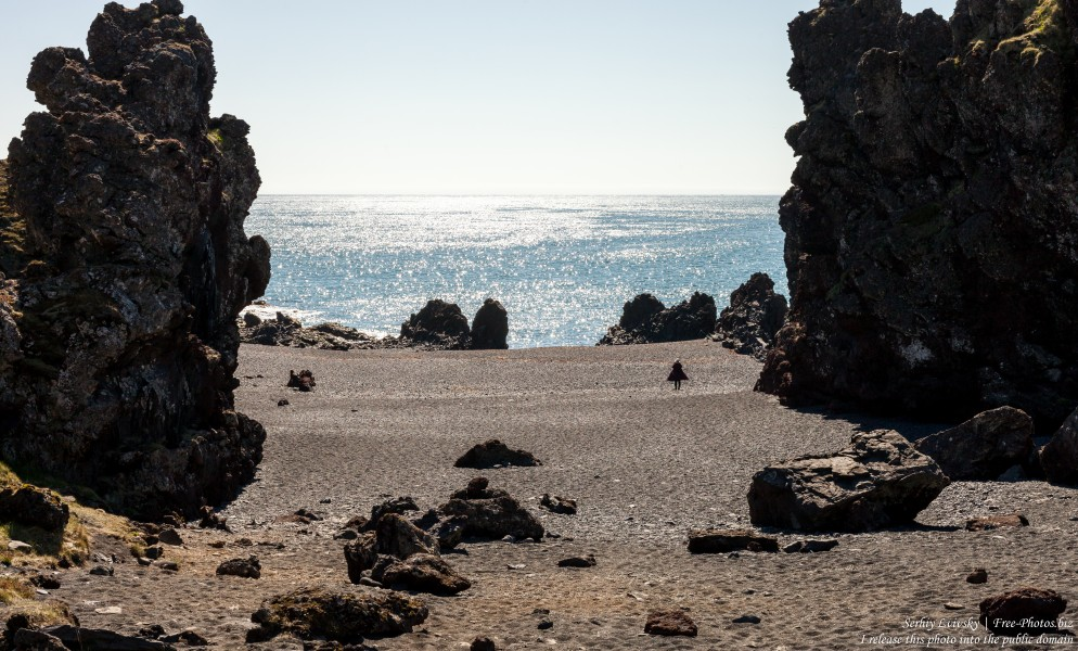 Iceland photographed in May 2019 by Serhiy Lvivsky, picture 44