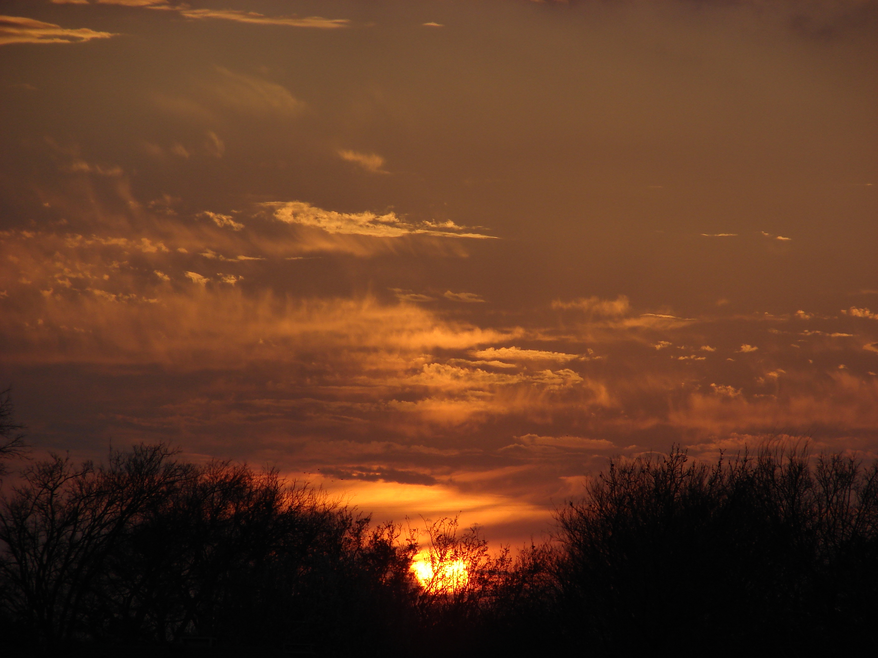 Sunset-Clouds-3144