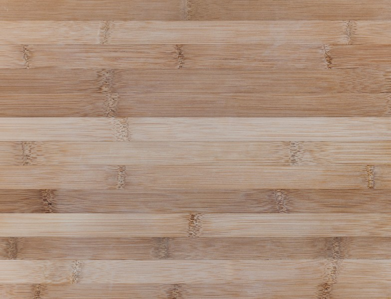 Bamboo cutting board surface texture 2014 01
