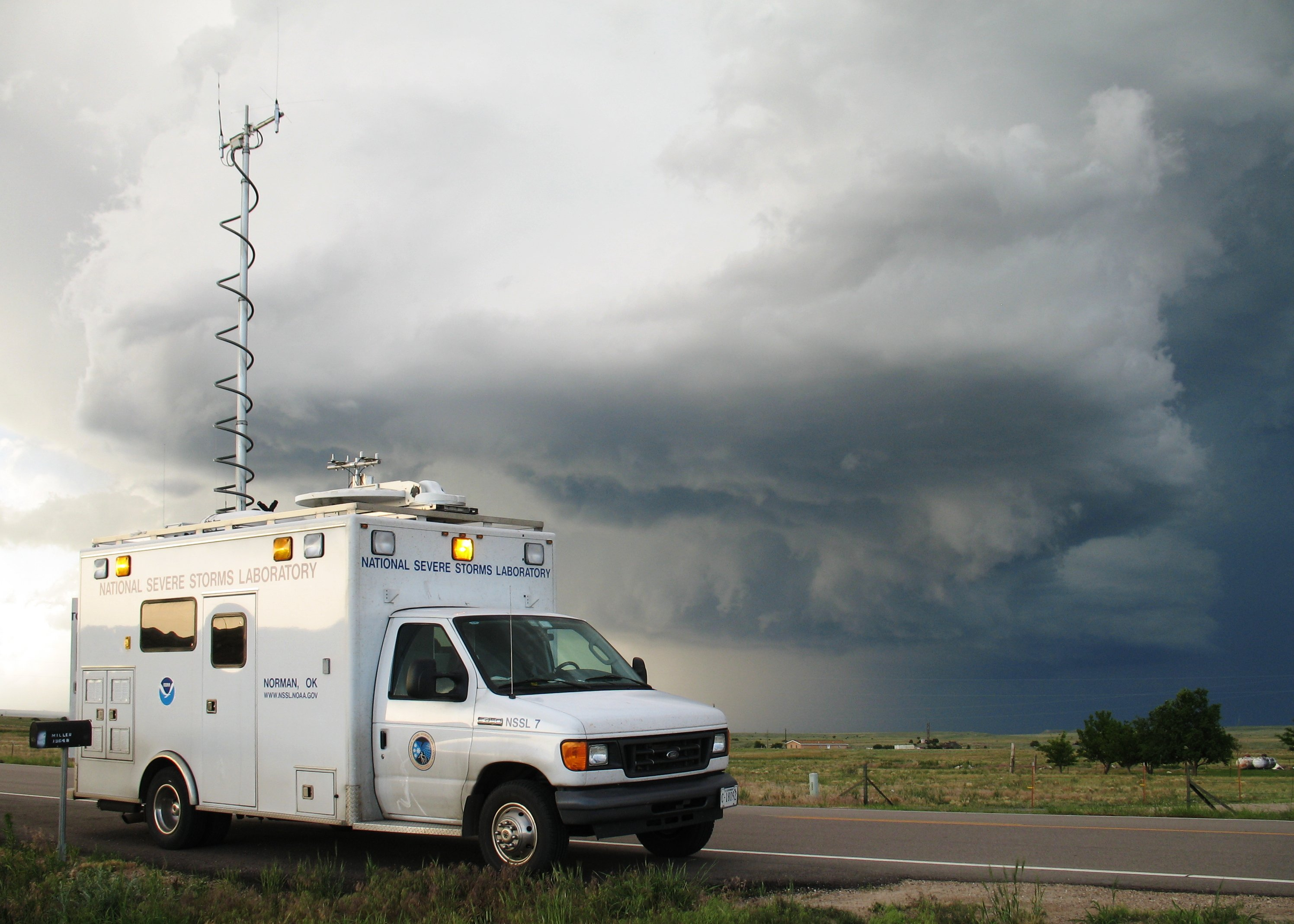 Nssl0310 - Flickr - NOAA Photo Library