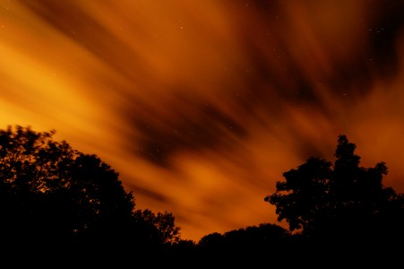 2011-08-27 22-23-58-nightscape-under-clouds