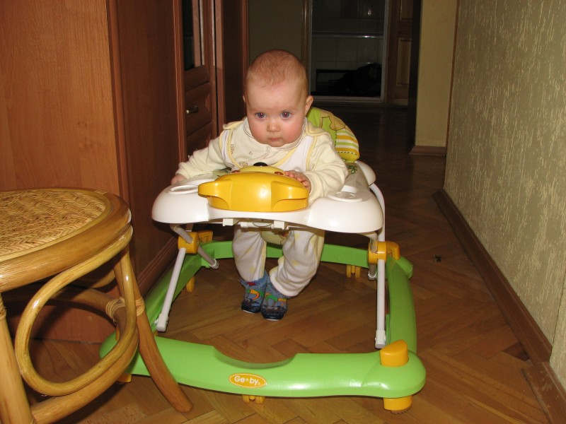 A baby kid girl, picture 026