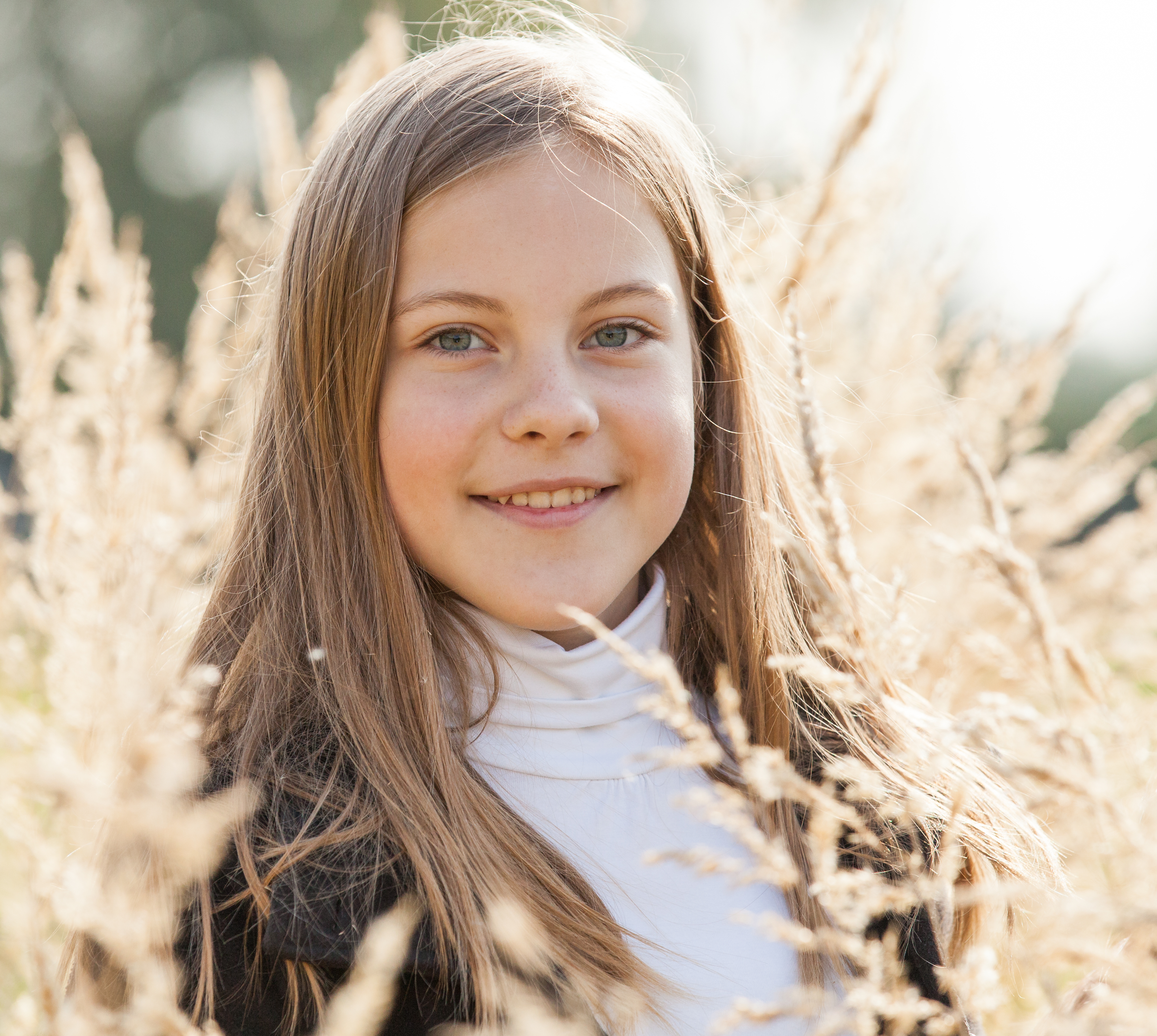 an amazingly beautiful young Catholic girl photographed in October 2014, picture 26