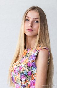 a 21-year-old natural blond girl photographed by Serhiy Lvivsky in july 2016, picture 4